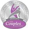 Couples Institute Developmental Model